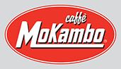caffè mokambo